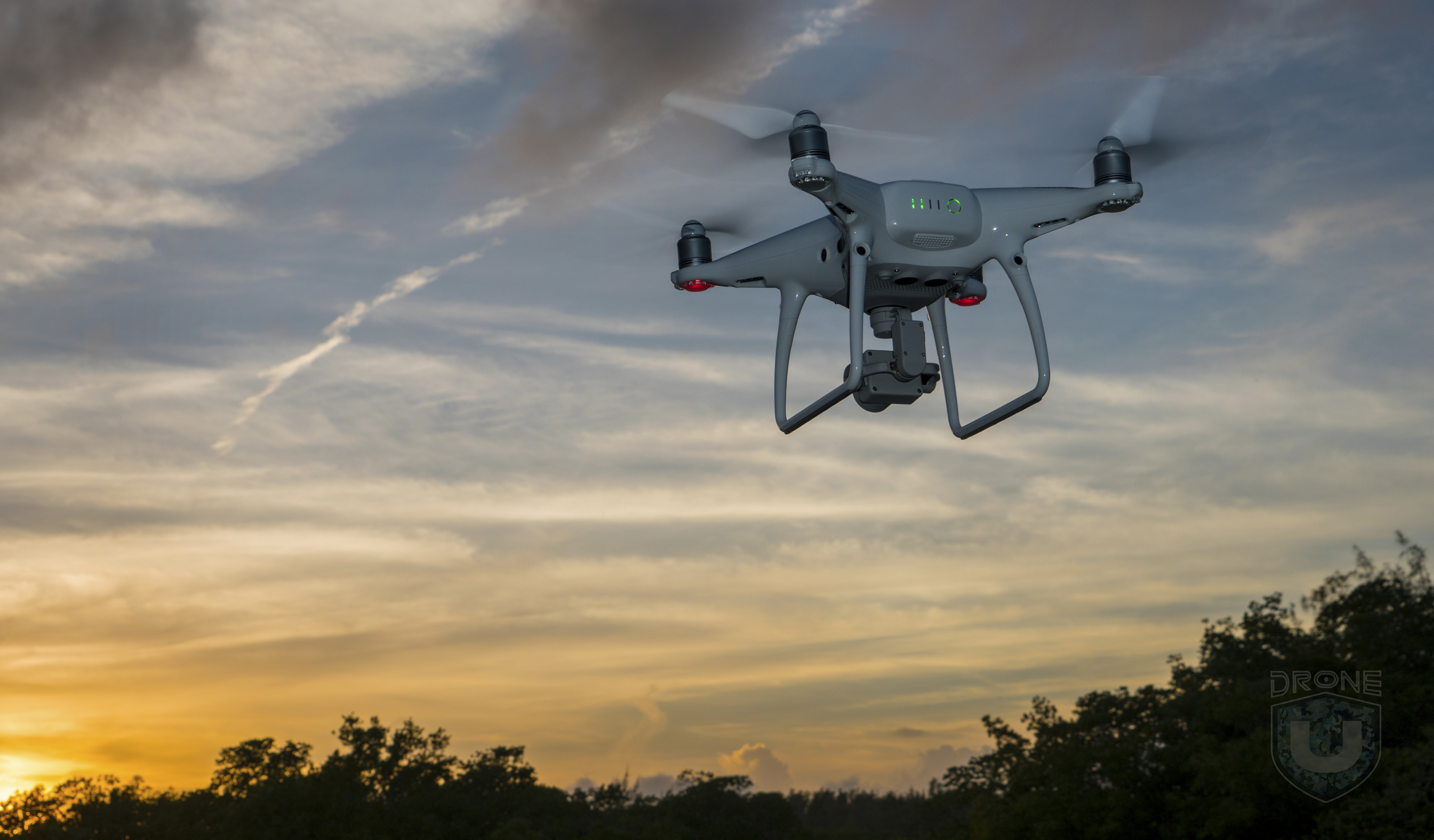 Commander 2.4 g drone camera et avis acheter drone gopro