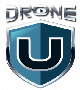 Drone U mapping - a value for money course for data acquisition and processing techniques