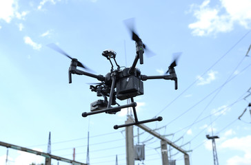 CES 2019: New Drone & UAV Technologies Predictions