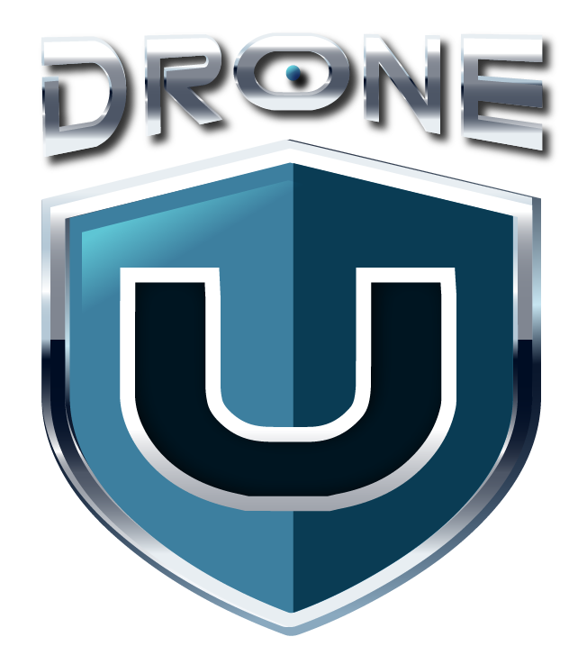 As a Part 107 Pilot, Can I Use FAA's Logo to Market My Drone Business?