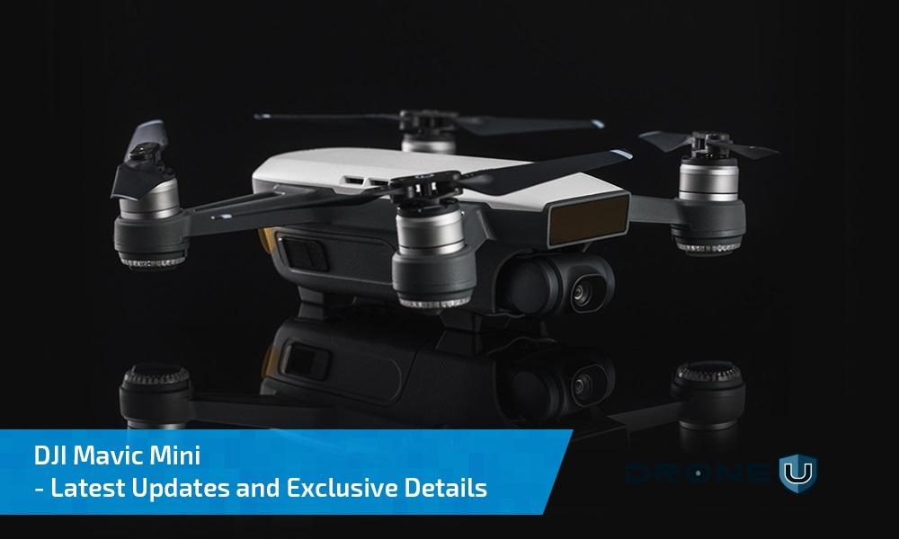 Drone News - DJI Mavic Mini, DJI Mavic 3, Police Drones, DJI News, Albuquerque Balloon Fiesta