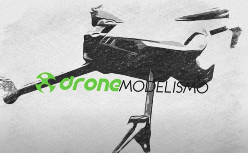 mavic 3 cine model leaked